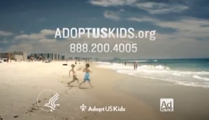 AdoptUSkids