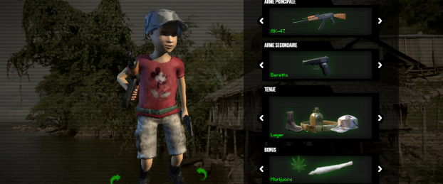 Battlekid-amnesty-air-child-soldiers