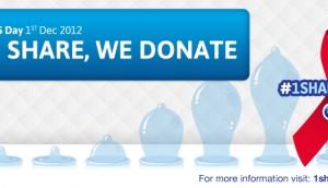 Facebook-Header-durex-world-aids-day-1st-december-2012