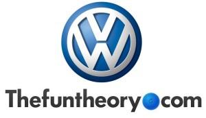 FunTheory Volkswagen