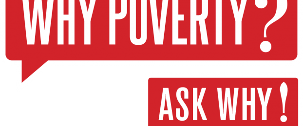WHY_POVERTY_Logo_Secondary_Red_tagline_RGB