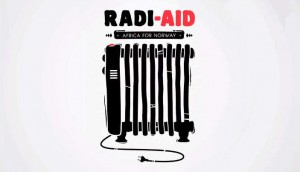 radiaid_you