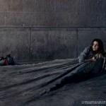Cauchemar de femme
