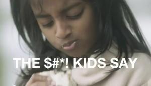 shit_kids_say_NSPCC_Inferno_Advertising