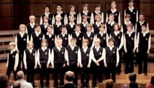 the-lost-choir-mad-world-international-childrens-fund-grey