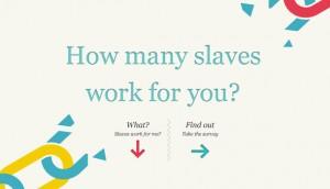 SlaveryFootprint_1