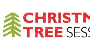 christmas-tree-sessions