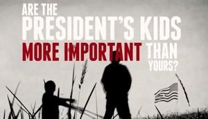 la-pn-nra-obama-elitist-hypocrite-guns-2013011-001