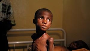 acf action contre la faim bonne nouvelle