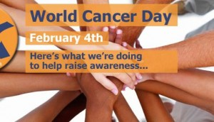 world_cancer_day_2013_greeting